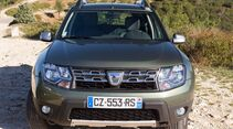 MB-Jeep-Offroad-Special-2014-30-neue-Offroader-4-Dacia-Duster (jpg)