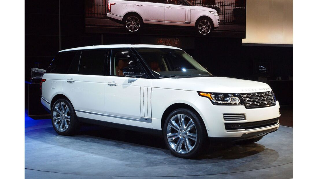 MB-Jeep-Offroad-Special-2014-30-neue-Offroader-6-Range-Rover-LWB (jpg)