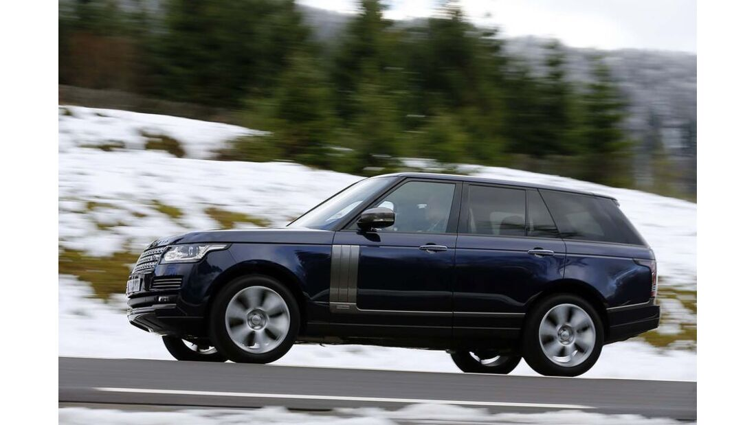 MB-Jeep-Offroad-Special-2014-30-neue-Offroader-9-Range-Rover-Hybrid (jpg)