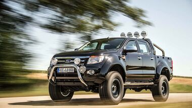 MB-Jeep-Offroad-Special-2014-Pickups-1-Ford-Ranger-Kentros (jpg)