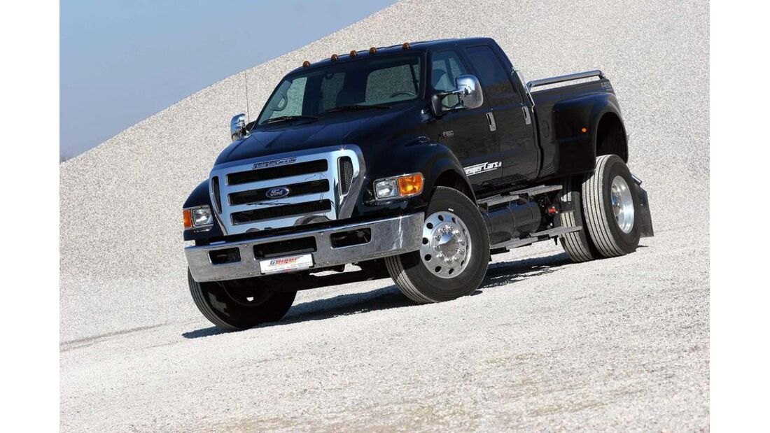 MB-Jeep-Offroad-Special-2014-Pickups-10-Ford-F650 (jpg)