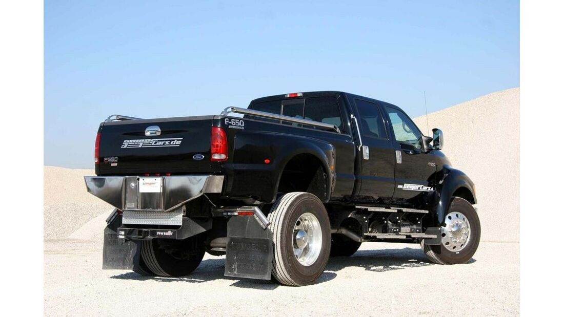 MB-Jeep-Offroad-Special-2014-Pickups-11-Ford-F650 (jpg)