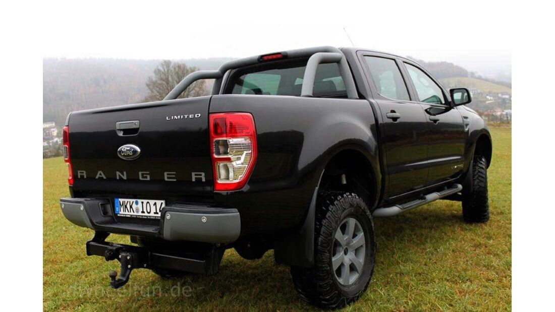 MB-Jeep-Offroad-Special-2014-Pickups-22-Ford-Ranger (jpg)