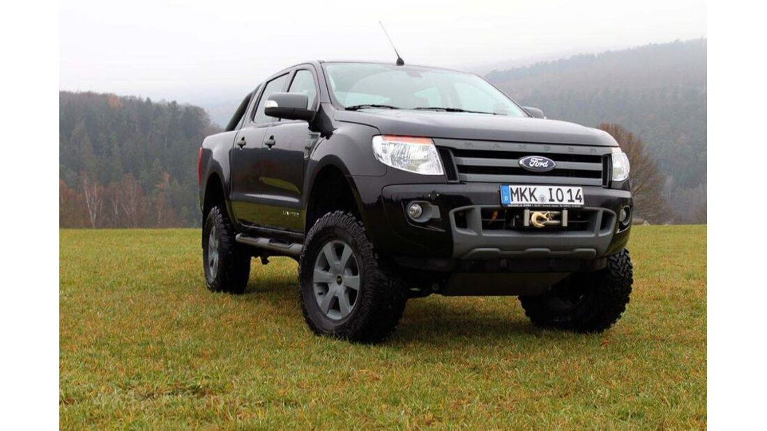 MB-Jeep-Offroad-Special-2014-Pickups-23-Ford-Ranger (jpg)