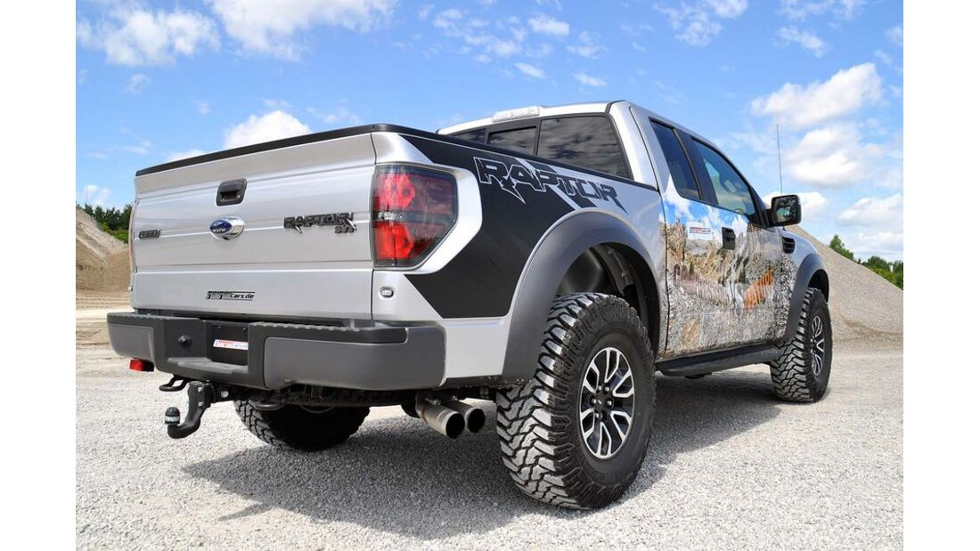 MB-Jeep-Offroad-Special-2014-Pickups-33-Ford-Raptor (jpg)