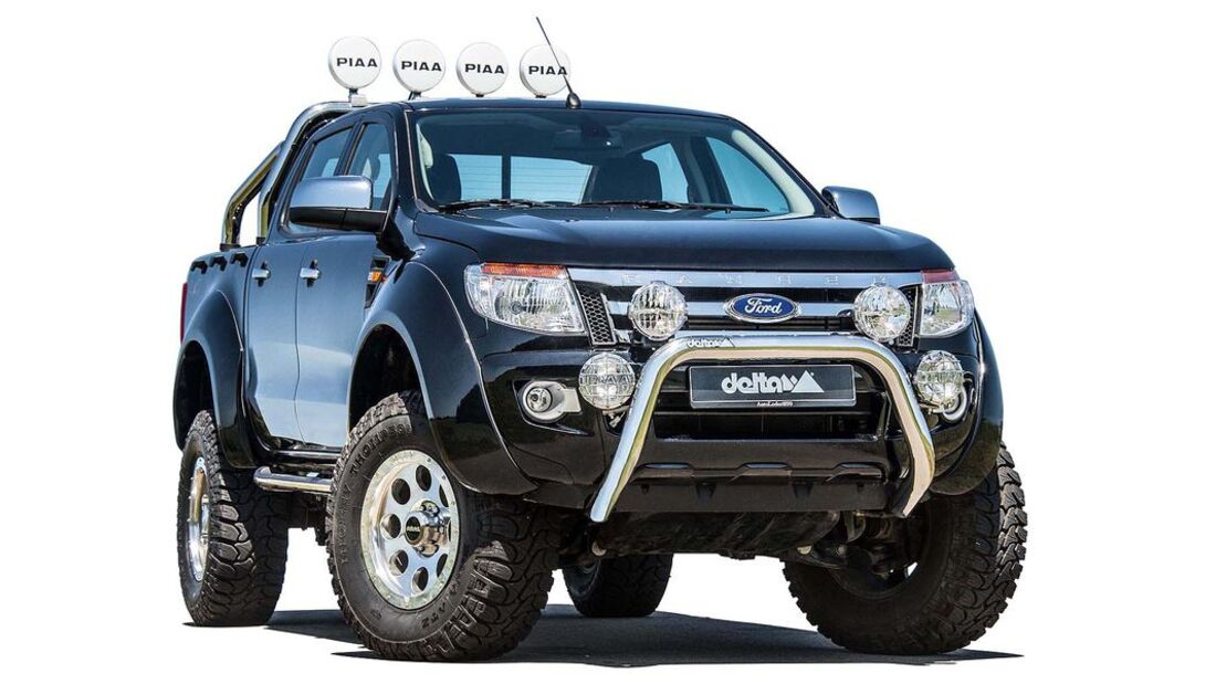 MB-Jeep-Offroad-Special-2014-Pickups-5-Ford-Ranger (jpg)