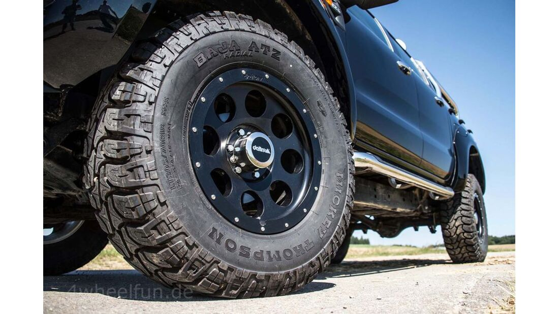 MB-Jeep-Offroad-Special-2014-Pickups-6-Ford-Ranger-2 (jpg)