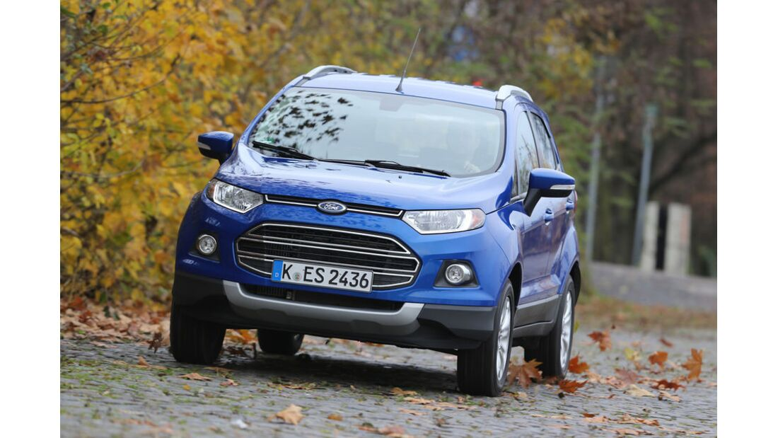 MB-Jeep-Offroad-Special-2014-Tops-Flops-Zulassung-11-Ford-Ecosport (jpg)