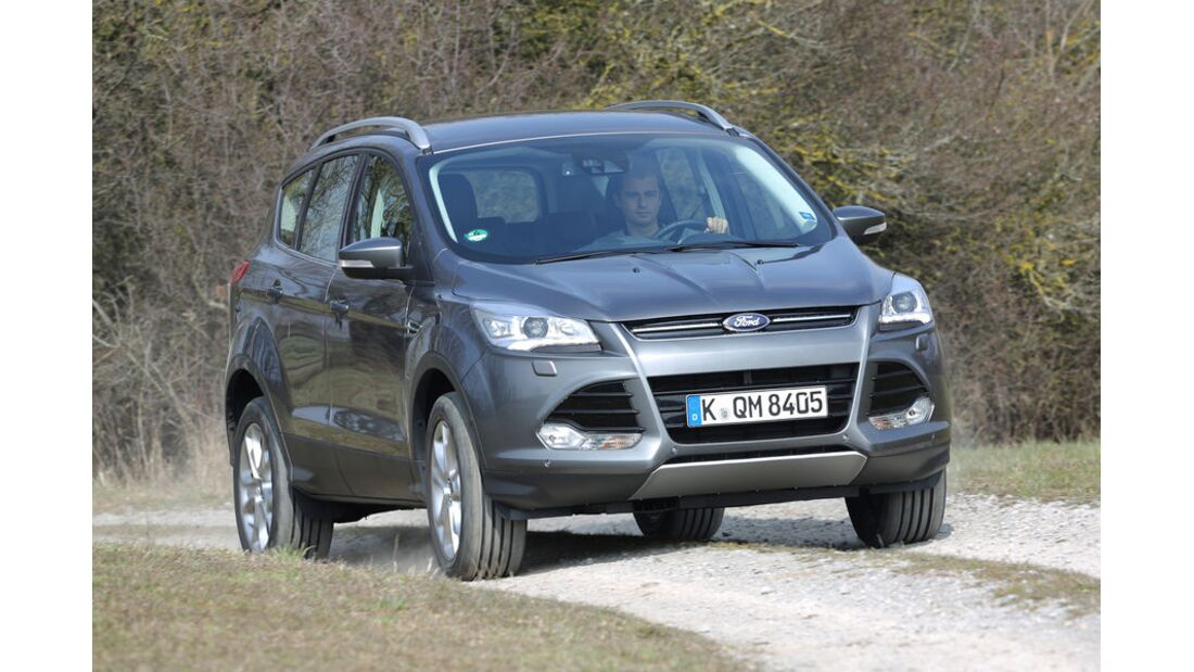 MB-Jeep-Offroad-Special-2014-Tops-Flops-Zulassung-65-Ford-Kuga (jpg)