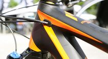 MB_KTM_Myroon_Sonic_as_003 (JPG)