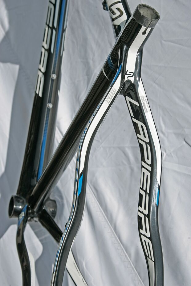 MB_Lapierre-29er-rear-seatstays-Detail (jpg)