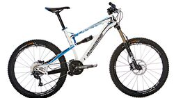 MB Lapierre Spicy 516