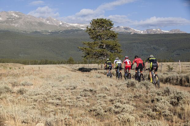 MB_Leadville100__MG_0704 (jpg)