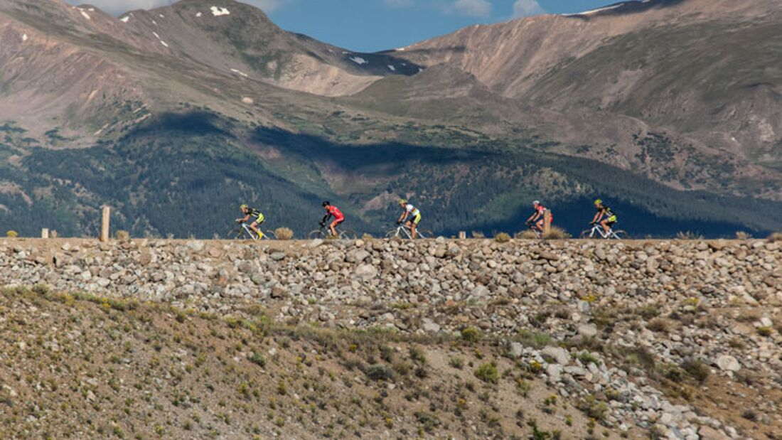 MB_Leadville100_MG_0726_neu