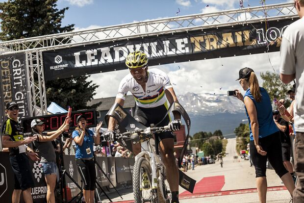 MB_Leadville100__MG_0848 (jpg)