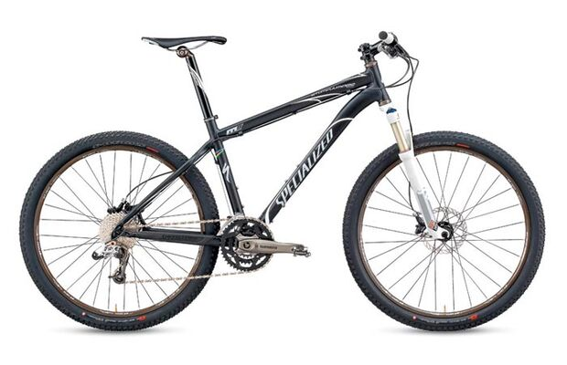 MB_Leserwahl_2009_Hardtails_Specialized_StumpjumperExpertHT (jpg)