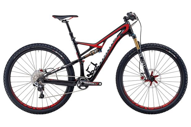 MB-Leserwahl-2014-Bikes-Specialized-Camber-Carbon (jpg)