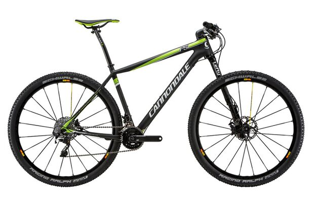MB_Leserwahl_2015_Cannondale-F-Si-Carbon1-hardtail-mountain-bike (jpg)