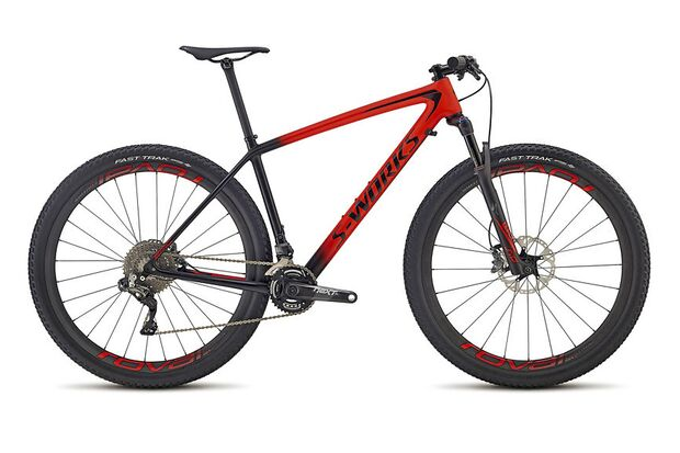 MB_Leserwahl_2017_Bikes_Specialized-Epic-HT (jpg)