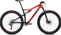 MB Leserwahl 2018 Bikes MS Specialized Epic
