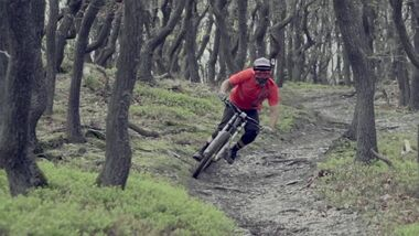 MB-MTB-Film-In-the-woods-1