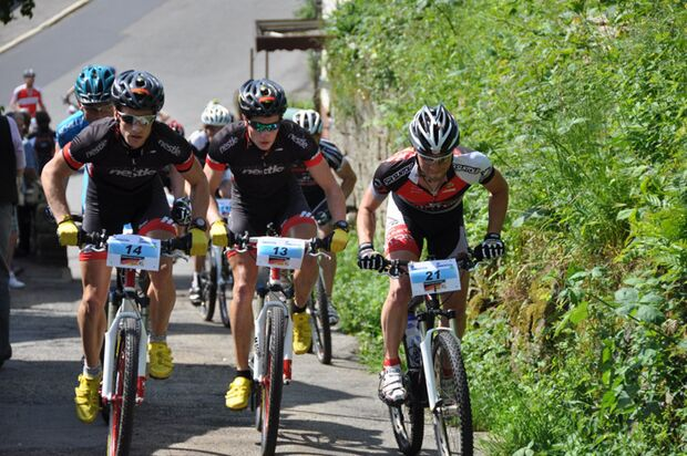 MB MTB Marathon Bad Wildbad 2010_1 (jpg)