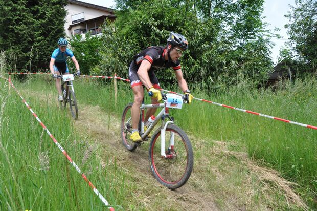 MB MTB Marathon Bad Wildbad 2010_3 (jpg)