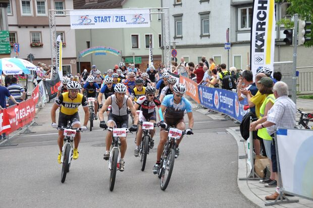 MB MTB Marathon Bad Wildbad 2010_4 (jpg)