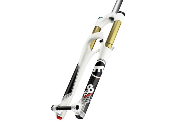 MB-Magura-Team-Suspension-Sea-Otter-2012-Magura (jpg)