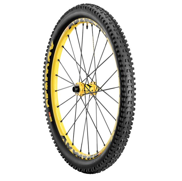MB-Mavic-Crossmax-2013-355217_Mavic_Crossmax_Enduro_FT (jpg)
