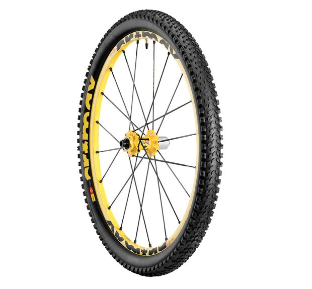 MB-Mavic-Crossmax-2013-355218_Mavic_Crossmax_Enduro_RR (jpg)