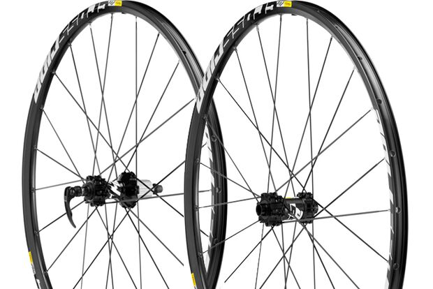 MB-Mavic-Crossride-Disc-29-Sea-Otter-2012 (jpg)