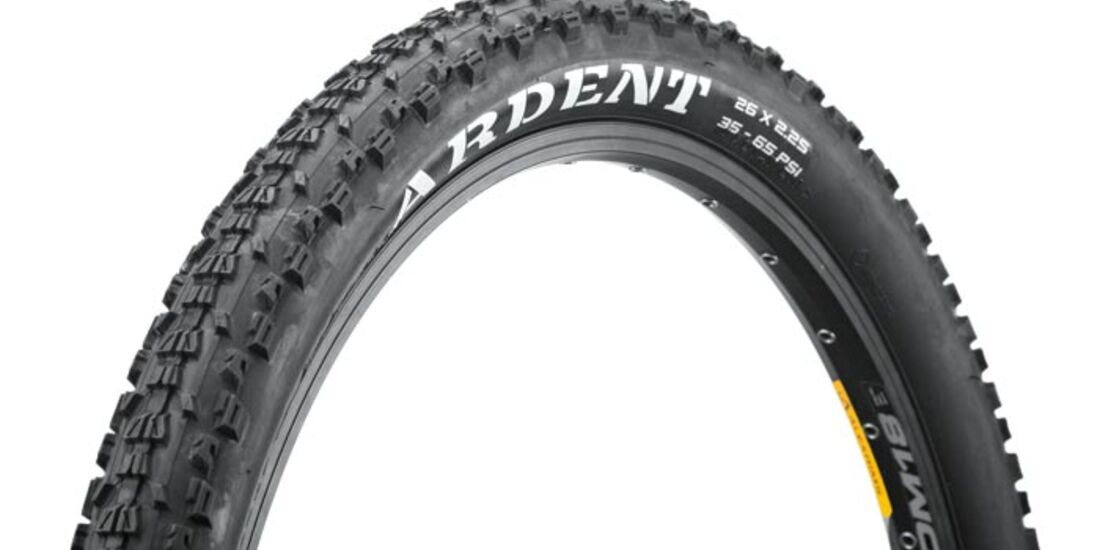 """MB Maxxis Ardent 2,25"""""""