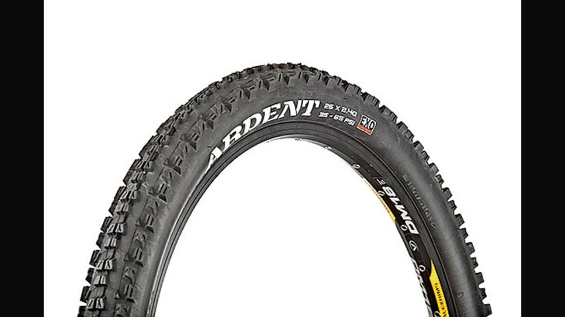 MB Maxxis Ardent 2,4""