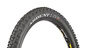 """MB Maxxis Ardent 2,4"""""""