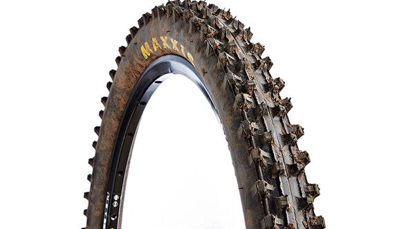 MB Maxxis Wetscream 2,5""