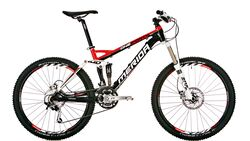 MB Merida One-Forty 1500-D