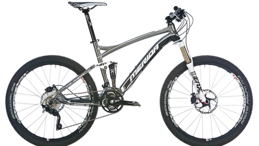 MB Merida One-Twenty 3000