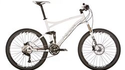 MB Merida One-Twenty XT-D