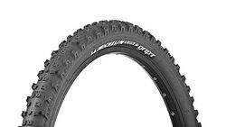 MB Michelin Wildgrip'r 2,25""