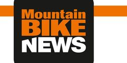 MB MountainBike News App Teaserbild