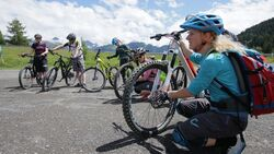 MB-Mountainbike-Womens-Camp-2018-Serfaus-Kilian-Kreb-007.jpg