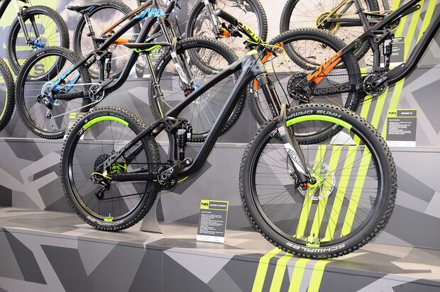 MB-NS-Bikes-Snabb-Carbon-Neuheit-Enduro-Eurobike-as_017 (jpg)