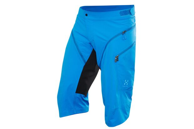 MB-News-Hagloefs-Ardent-Short-Gale-Blue