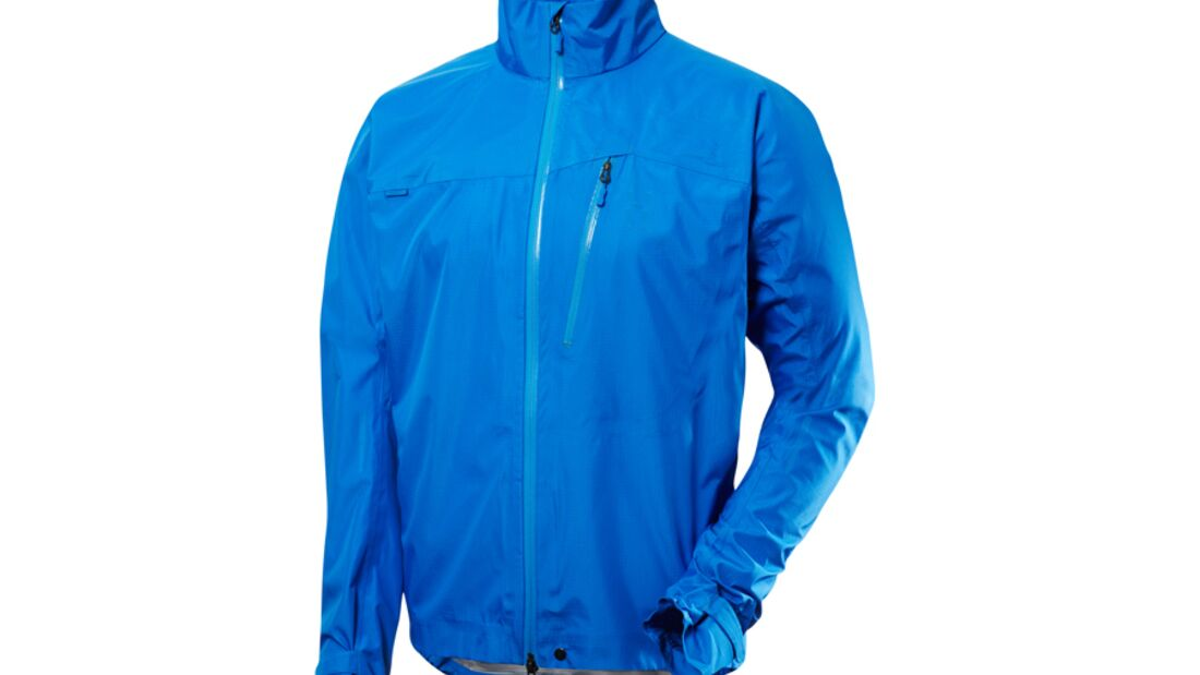 MB-News-Hagloefs-Scramble-Jacket-Gale-Blue-03 (jpg)