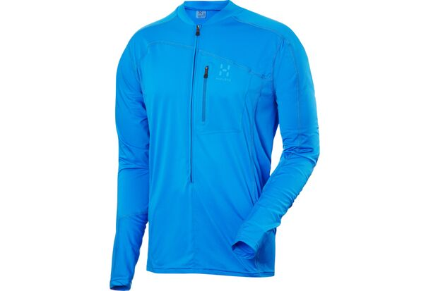 MB-News-Hagloefs-Scramble-LS-Zip-Tee-Gale-Blue-05 (jpg)