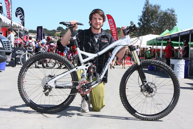 MB-Norco-Prototyp-Sea-Otter-2012