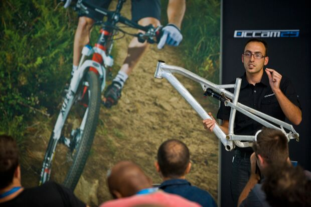 MB-Orbea-Occam-Xabier-Narbaiza MTB-Product-Manager (jpg)