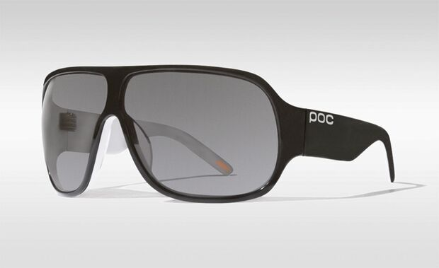 MB POC Brille Eye Am (jpg)