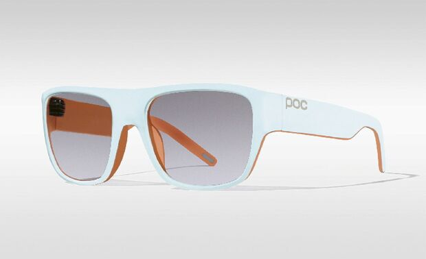 MB POC Brille Eye Was  (jpg)